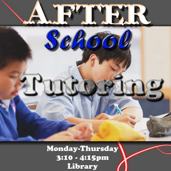 After_Sch_Tutoring