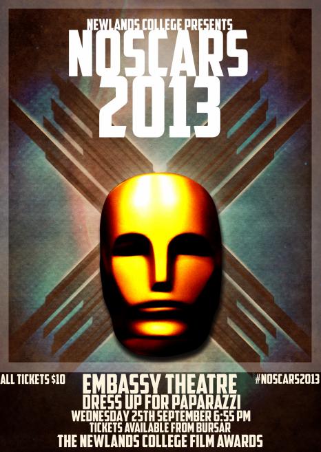 Noscars_2013_Poster