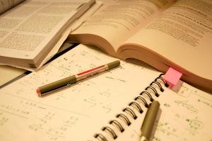 studying1