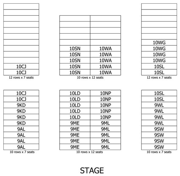 Junior_Seating_Plan_2014