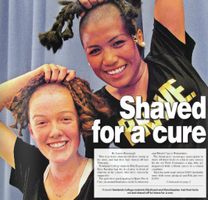 Shave_for_a_cure