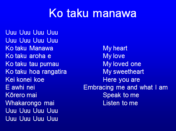 Ko_Taku_Manawa