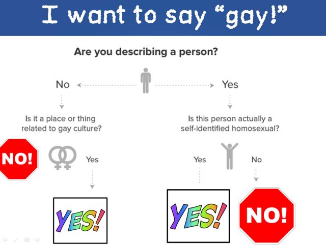 Gay_Flowchart