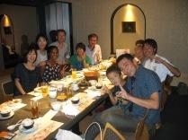 Japan Trip Tharu 014