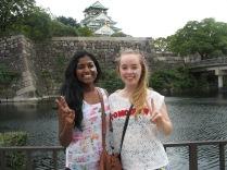 Japan Trip Tharu 051