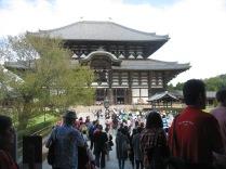 Japan Trip Tharu 093