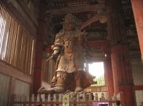 Japan Trip Tharu 099