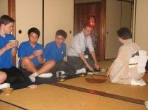 Tea ceremony01