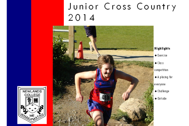 Cross_Country_Poster