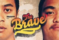 cropped-hboh-the-brave-a4-banner