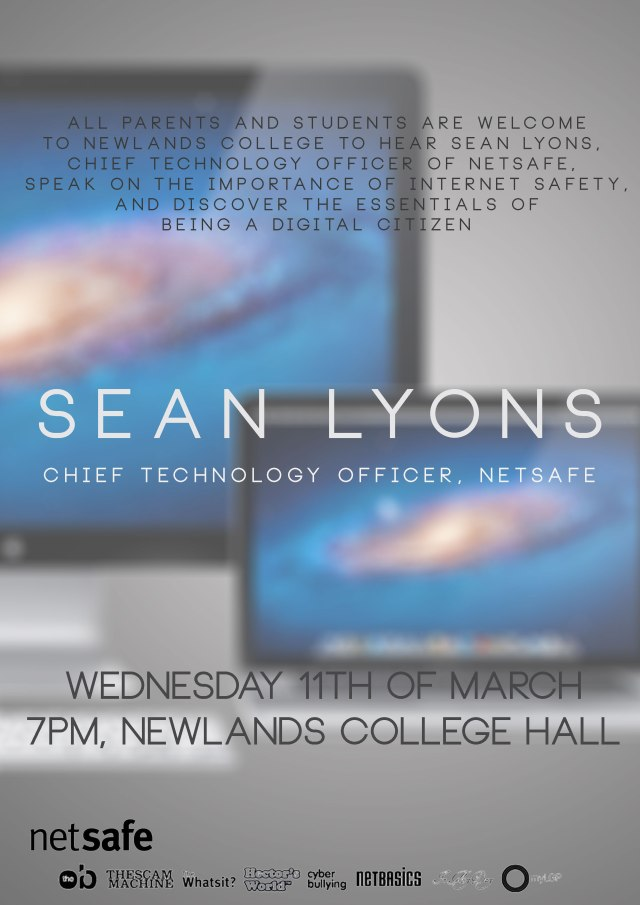 sean-lyons-poster-web