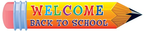 welcome-back-to-school-vector2