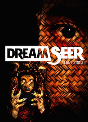 dream20seer