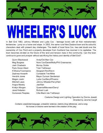 WheelersLuck-Programme-page-001