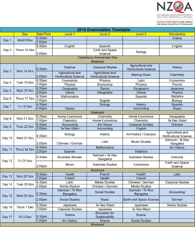 exam-timetable-2016-page-001
