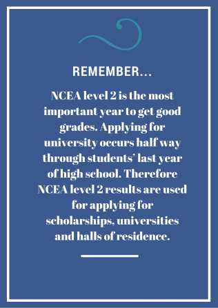 7-things-every-parent-should-know-about-ncea-08
