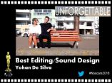 editing-and-sound
