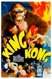 kingkong33newposter