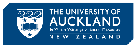 University_of_Auckland.svg